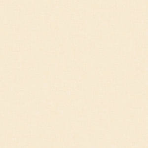 Linen Texture Cream Wallpaper