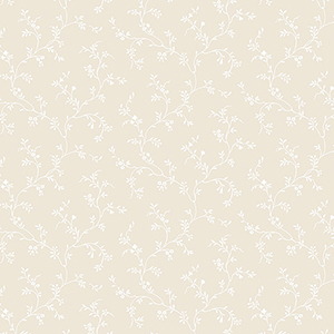 Siena Trail Beige Wallpaper