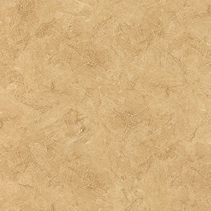 Dark Orange Plaster Texture Wallpaper