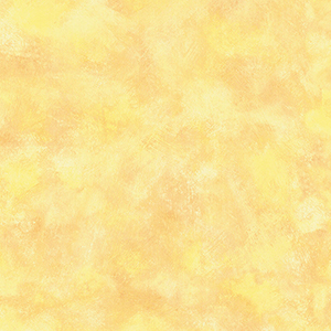 Yellow and Orange Sponge Texture Wallpaper