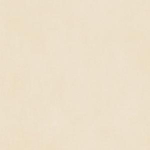 Linen Texture Beige Wallpaper