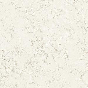 Minimal Marble Cream Wallpaper
