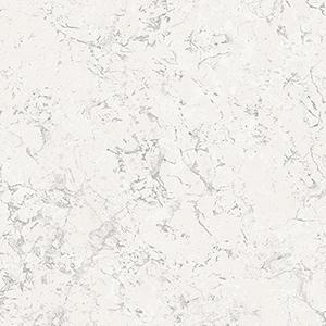 Minimal Marble Grey and Beige Wallpaper