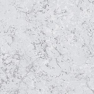 Minimal Marble Grey Wallpaper