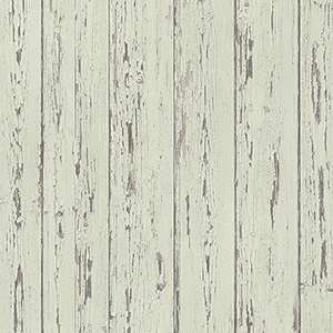 Sage Green Shiplap Wallpaper