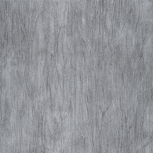 Frosty Texture Silver and Black Wallpaper