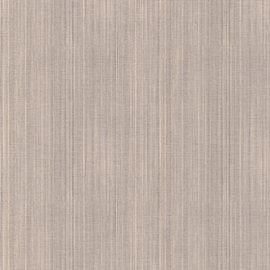 Asami Texture Metallic Silver and Brown Wallpaper