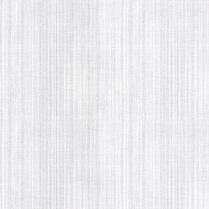 Asami Texture Light Grey Wallpaper