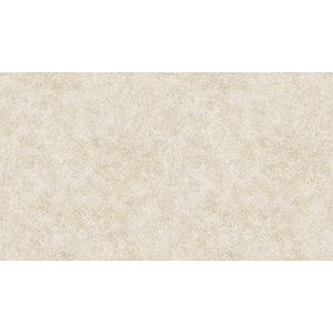 Beige Texture Wallpaper