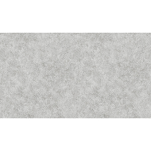 Grey Texture Wallpaper