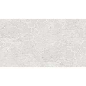 Grey and White Marble Texture Wallpaper