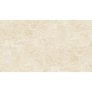 Cream Marble Texture Wallpaper