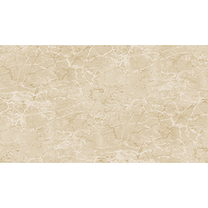 Cream Marble Texture Wallpaper