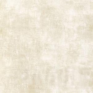 Linen Texture Light Beige Wallpaper