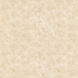 Harlequin Texture Beige Wallpaper