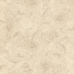 Light Beige Plaster Texture Wallpaper