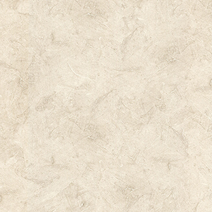 Light Taupe Plaster Texture Wallpaper