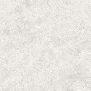 Grey Crackle Wallpaper