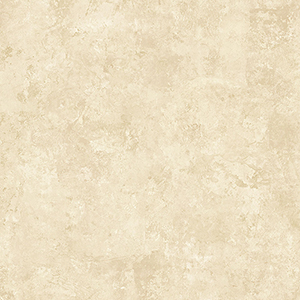 Derbyshire Texture Beige Wallpaper
