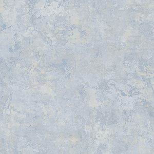 Derbyshire Texture Blue Wallpaper