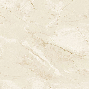 Carrara Marble Beige Wallpaper
