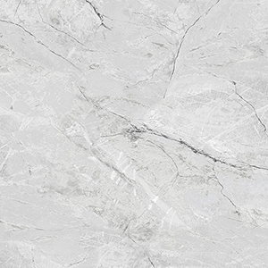 Carrara Marble Grey Wallpaper