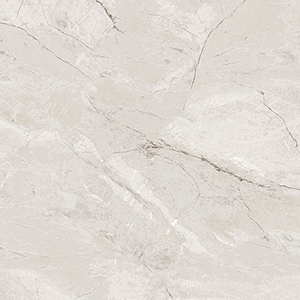 Carrara Marble Taupe Wallpaper