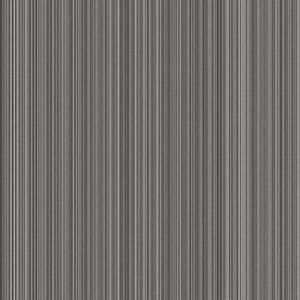 Black and Grey Strea Texture Wallpaper