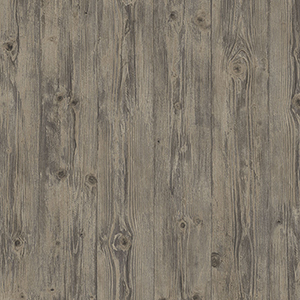 Brown Woodgrain Wallpaper