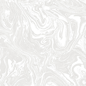 Burl Grey Wallpaper