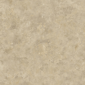Jewel Marble Beige Wallpaper