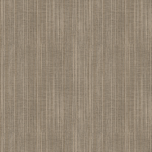 Asami Texture Brown Wallpaper