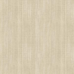 Asami Texture Beige Wallpaper