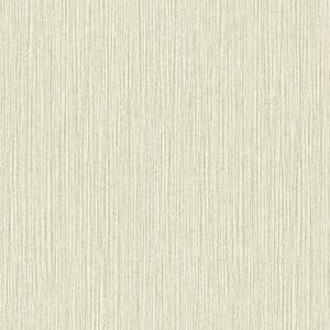 Tokyo Green Texture Wallpaper