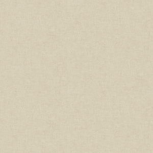 Mini Linen Beige Wallpaper
