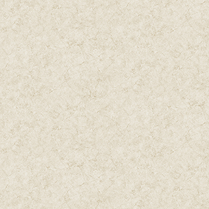 Mini Marble Beige Texture Wallpaper