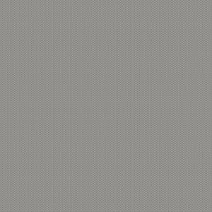 Waldorf Weave Grey Wallpaper