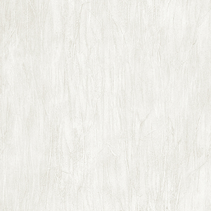 Frosty Texture Taupe Wallpaper