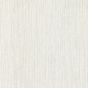 Tokyo Off White, Blue and Tan Texture Wallpaper
