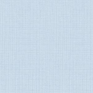 Scratch Thatch Blue Wallpaper