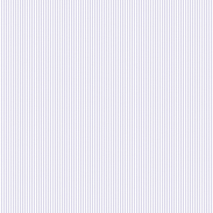 Ticking Stripe Purple Wallpaper