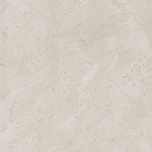 Marble Emboss Taupe Wallpaper