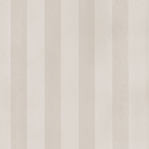 Matte Shiny Stripe Taupe Wallpaper