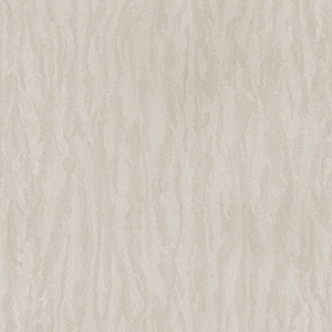 Taupe Textile Wallpaper