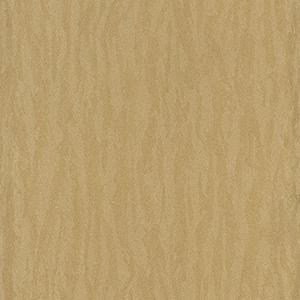 Metallic Gold Textile Wallpaper