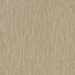 Metallic Gold Textile Wallpaper