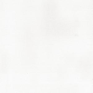 Horizontal Silk Pearl Wallpaper