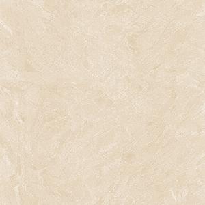 Marble Emboss Dark Cream Wallpaper