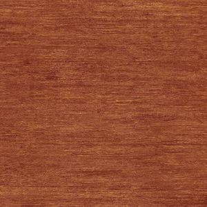 Sari Texture Metallic Gold and Red Wallpaper