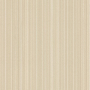 Vertical Stripe Emboss Pearl and Beige Wallpaper